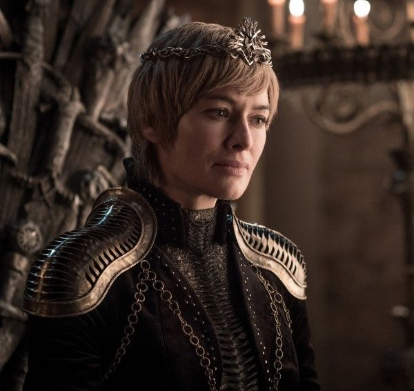 game-of-thrones-season-8-image-4