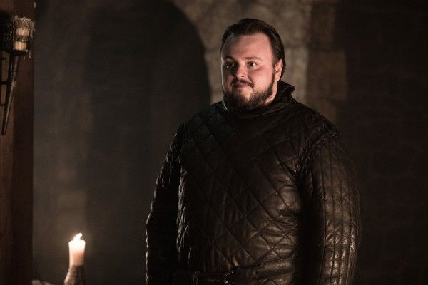 game-of-thrones-season-8-image-6