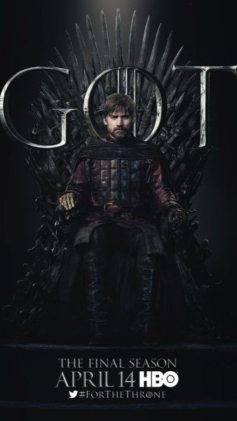 game-of-thrones-season-8-jaime-lannister-poster