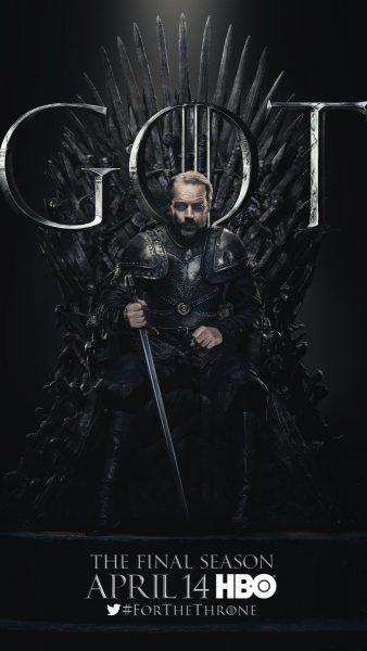 game-of-thrones-season-8-jorah-poster
