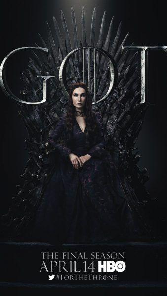 game-of-thrones-season-8-melisandre-poster
