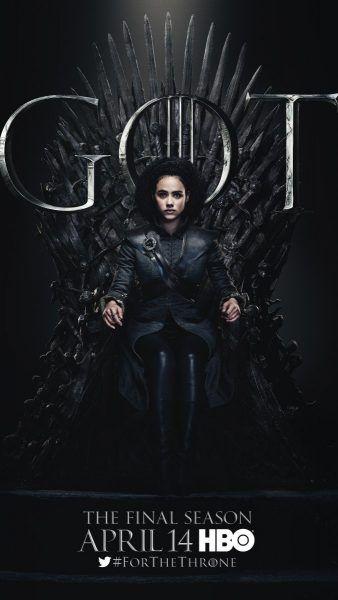 game-of-thrones-season-8-missandei-poster