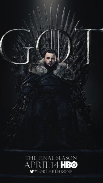 game-of-thrones-season-8-samwell-poster