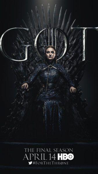 game-of-thrones-season-8-sansa-poster