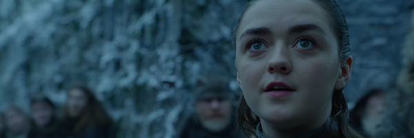 game-of-thrones-season-8-trailer