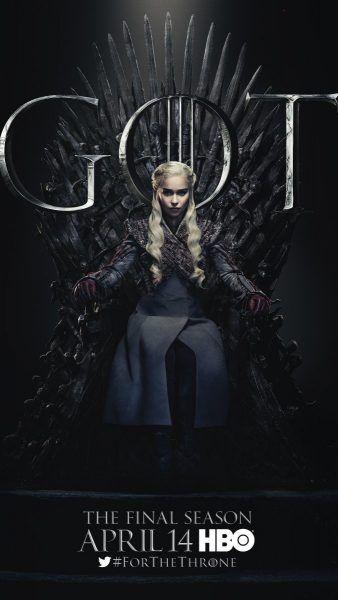 game-of-thrones-season-8-targaryen-poster