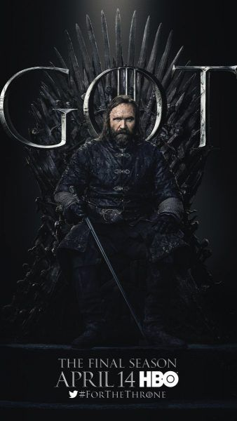 game-of-thrones-season-8-the-hound-poster