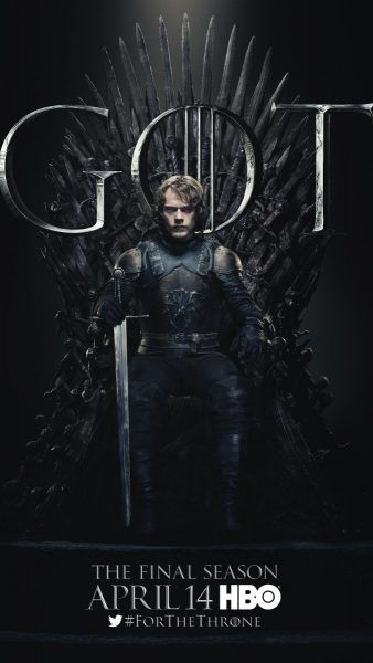 game-of-thrones-season-8-theon-poster