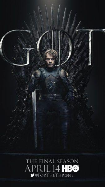 game-of-thrones-season-8-theon-poster