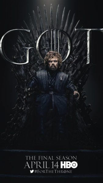 game-of-thrones-season-8-tyrion-poster
