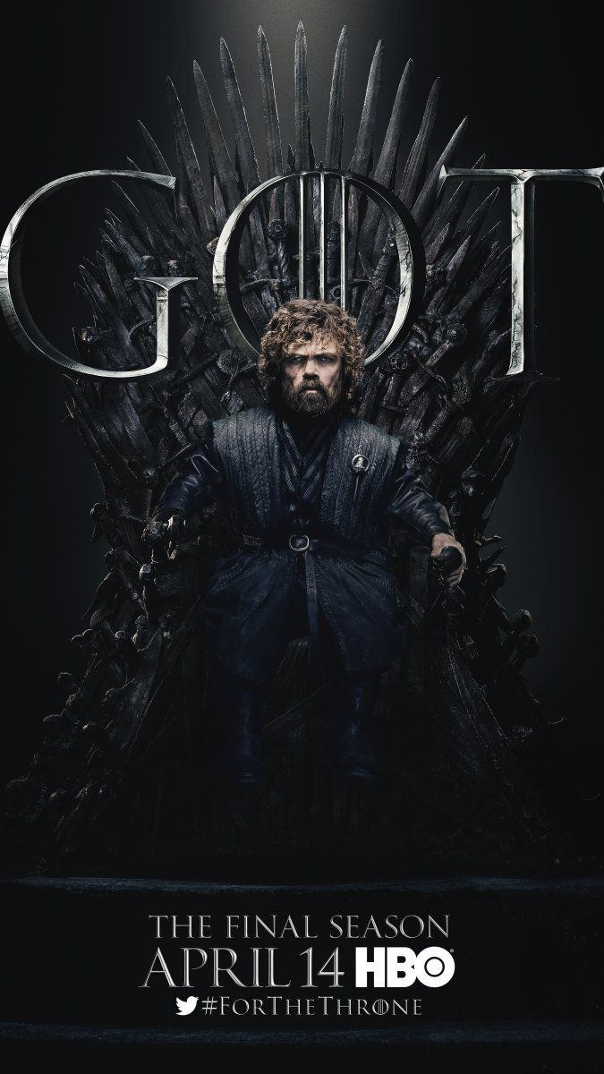 Game Of Thrones Season 8 Online