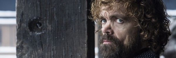 game-of-thrones-season-8-tyrion-slice