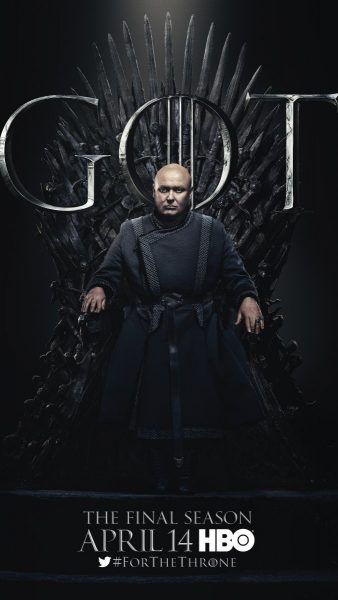 game-of-thrones-season-8-varys-poster