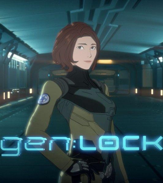 gen-lock-01