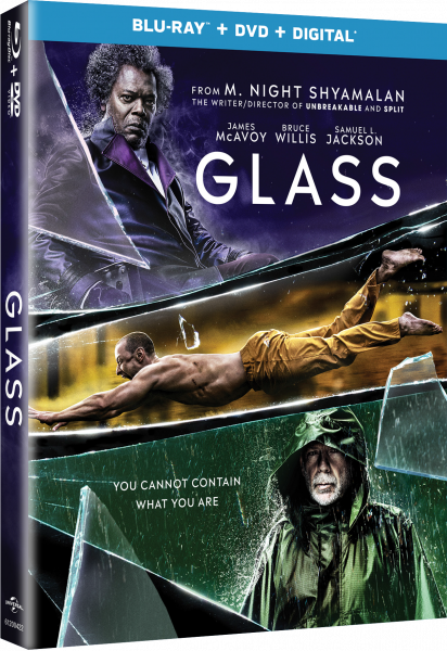 glass-bluray-details-bonus-features