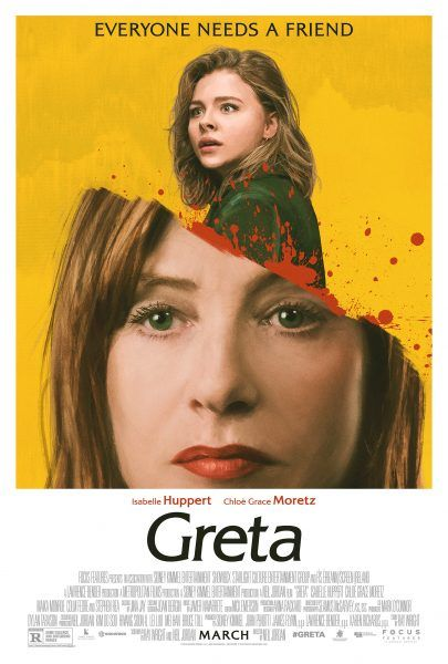 greta-movie-poster