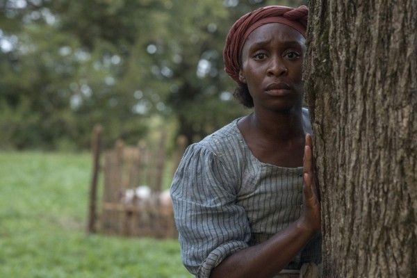 harriet-movie-image-cynthia-erivo