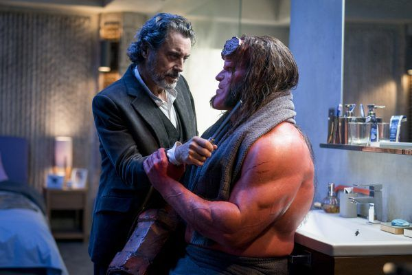 hellboy-david-harbour-ian-mcshane
