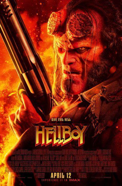 hellboy-reboot-poster
