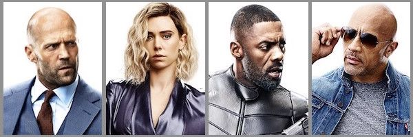 hobbs-and-shaw-cast-slice1