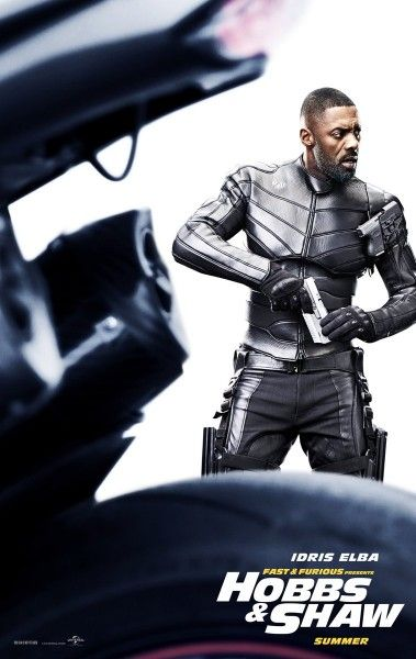 hobbs-and-shaw-idris-elba