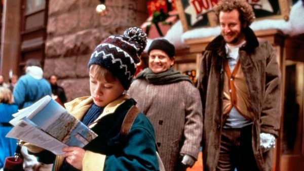 home-alone-2-macaulay-culkin