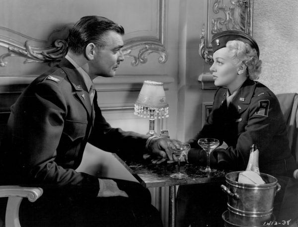 homecoming-clark-gable-lana-turner