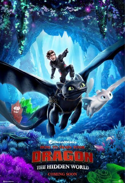 how-to-train-dragon-3-poster