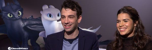 how-to-train-your-dragon-3-jay-baruchel-america-ferrara-slice