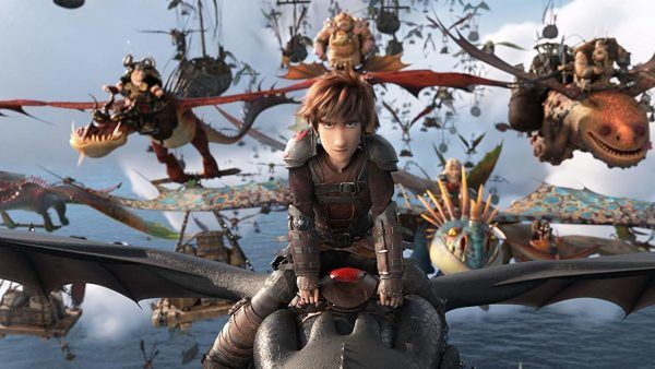 how-to-train-your-dragon-the-hidden-world-hiccup