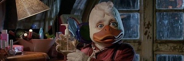 howard-the-duck-animated-series