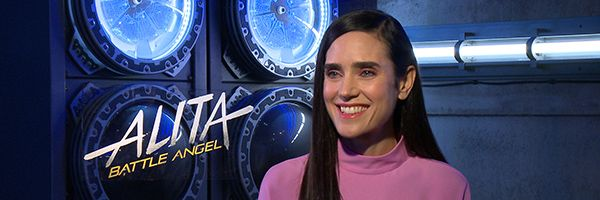 jennifer-connelly-alita-top-gun-2-snowpiercer-interview-slice