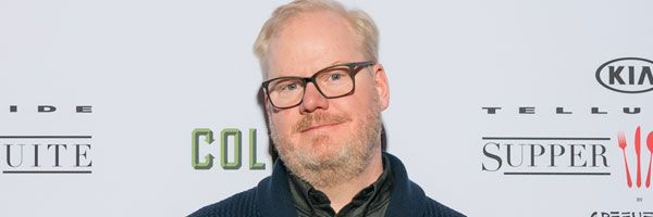 jim-gaffigan-sundance-interview-slice