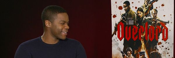 jovan-adepo-interview-overlord-jack-ryan-season-2-slice
