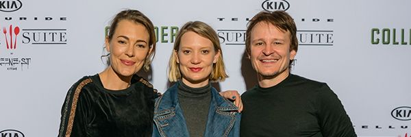 judy-and-punch-interview-mia-wasikowska-damon-herriman-mirrah-foulkes-slice