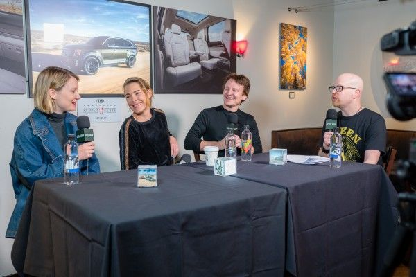 judy-and-punch-mia-wasikowska-damon-herriman-mirrah-foulkes-interview