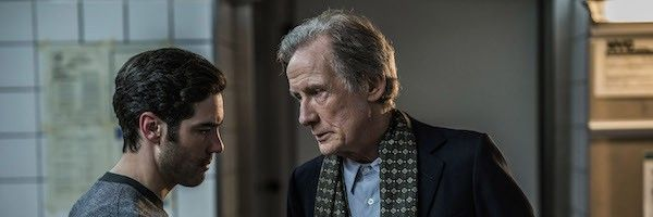 kindness-of-strangers-bill-nighy-interview