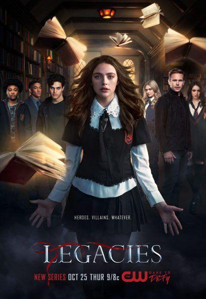 legacies-poster