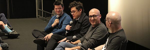 lego-movie-2-phil-lord-chris-miller-mike-mitchell-interview-slice