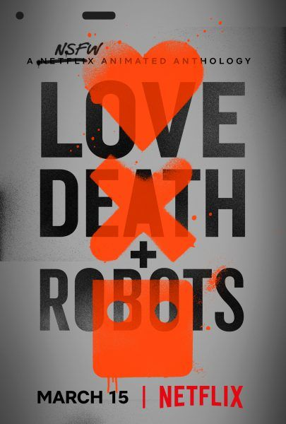 love-death-and-robots-poster