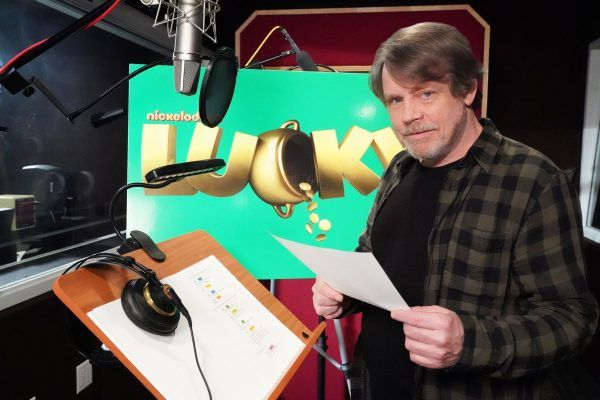 lucky-mark-hamill