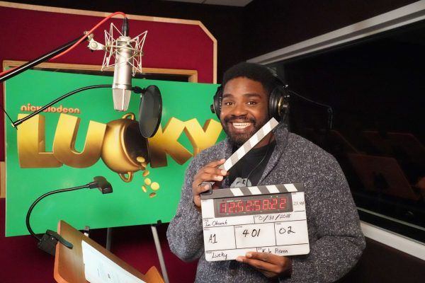 lucky-ron-funches