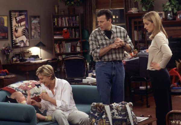 mad-about-you-finale-ellen-degeneres-paul-reiser-helen-hunt