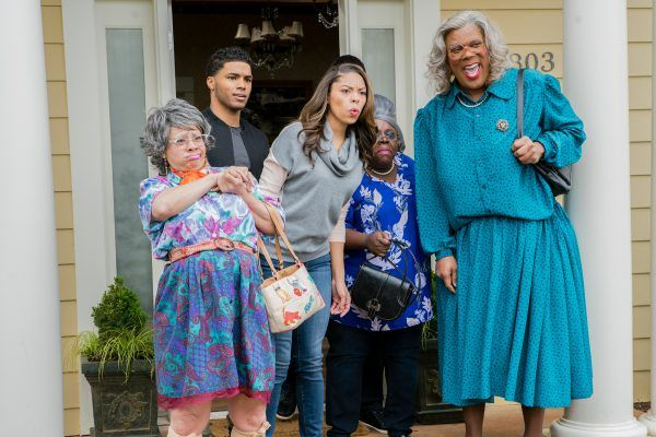 madea-family-funeral-tyler-perry