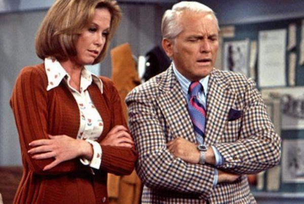 mary-tyler-moore-show-ted-knight1