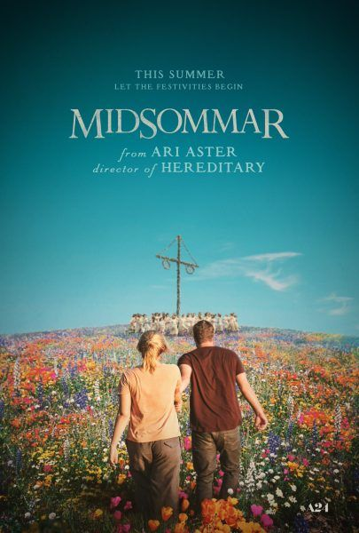 midsommar-poster