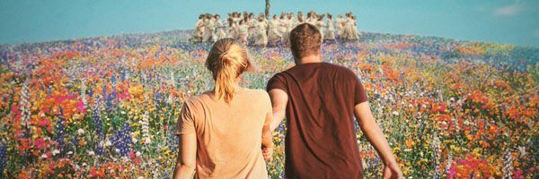 midsommar-release-date-poster