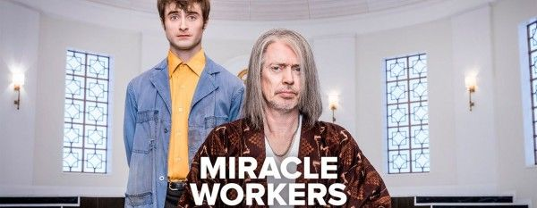 miracle-workers-creator-simon-rich-interview
