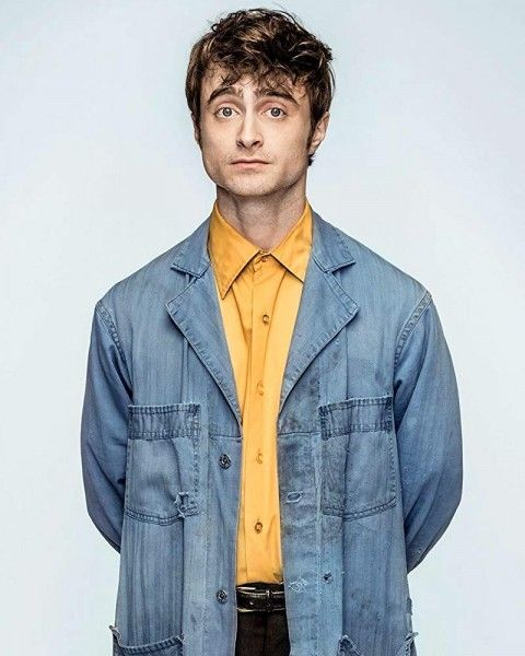 miracle-workers-daniel-radcliffe-interview