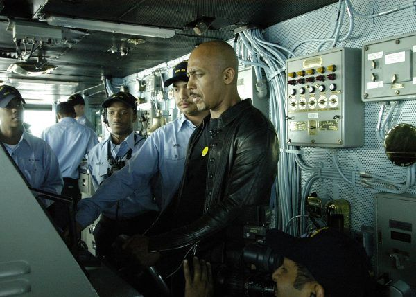 navy-wikia-montel-williams
